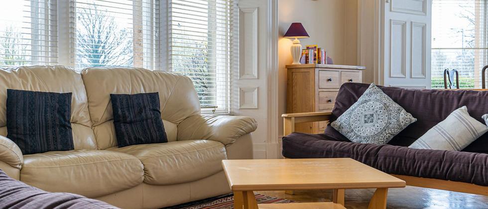3.livingroom(8).jpg