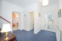 2.hallwaysandstaircases(2).jpg