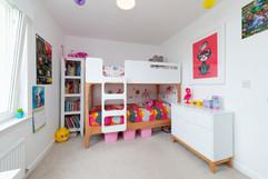 30-Bedroom1-02.jpg
