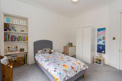 8.bed2(2).jpg