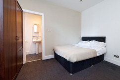 35-Bedroom2-02.jpg