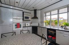 7.kitchen(2).jpg