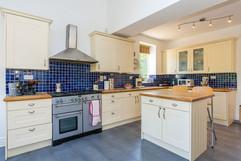 4.kitchen(4).jpg