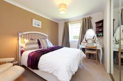 21-Bedroom1-01.jpg