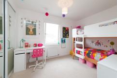 29-Bedroom1-01.jpg