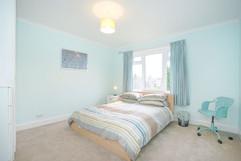 8.bedroom2(1).jpg