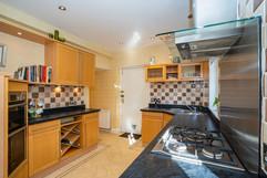 6.kitchenutilitydining(6).jpg