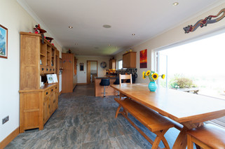 15-KitchenDiner-12.jpg