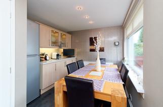 20-KitchenDiner-01.jpg