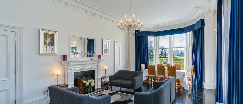 2.livingroom(2).jpg