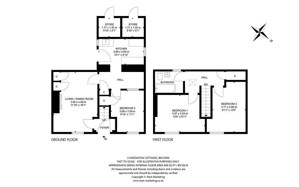 3 Middleton Cottages, Belford.jpg