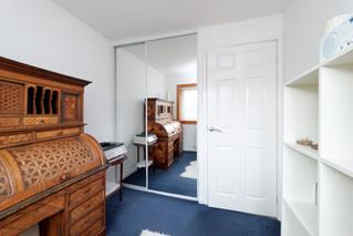 38-Bedroom2-02.jpg