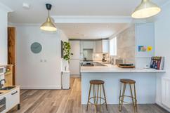 3.kitchen(7).jpg
