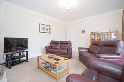 4.sittingroom(6).jpg