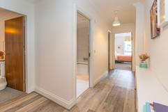 2.hallway(2).jpg