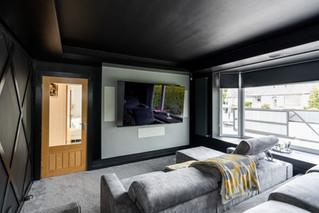 interior-22.jpg