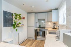 3.kitchen(2).jpg