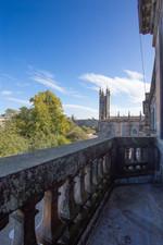 buckingham terrace-10.jpg