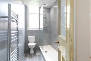 24-ShowerRoomA.jpg