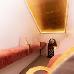 Interiors36.jpg