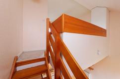 22-Bedroom1-05.jpg