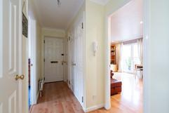 interior-20.jpg