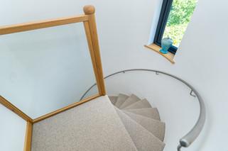 2.hallwaysstaircaselandings(8).jpg