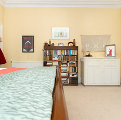 Interiors12.jpg
