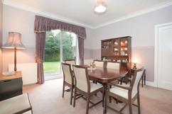 6.diningroom(1).jpg