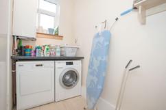 5.kitchenandutilityroom(13).jpg
