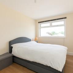 14-BedroomOneB.jpg