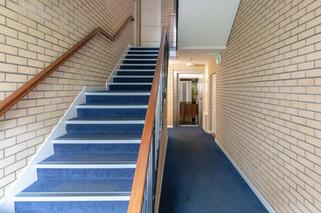 32-Stair.jpg