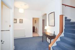 2.hallwaysandstaircases(6).jpg