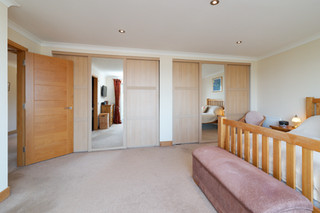 48-Bedroom1-16.jpg