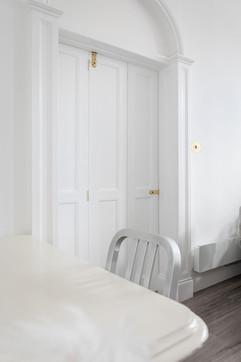 12-DoorwayB.jpg