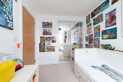 38-Bedroom3-02.jpg