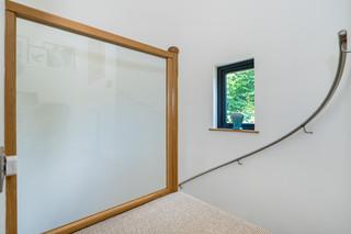 2.hallwaysstaircaselandings(7).jpg
