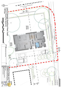 Carslogie - Drum Road drawing L(PL)002 revision A.jpg