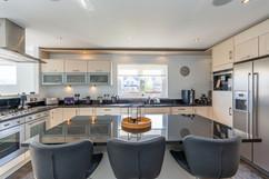 4.kitchen(6).jpg