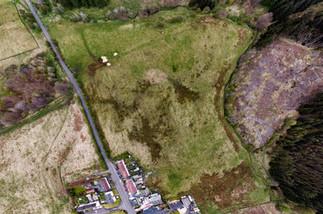 drone-23.jpg