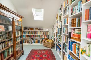 Interiors50.jpg