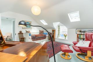 Interiors28.jpg