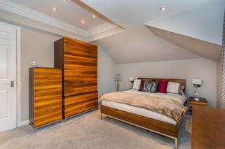 5.bed1(2).jpg