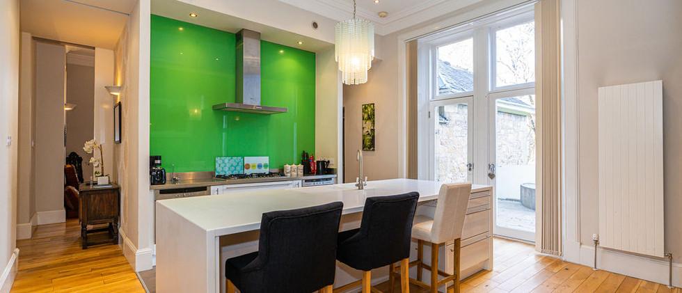 3.kitchen(3).jpg