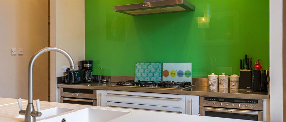 3.kitchen(4).jpg