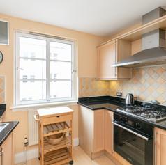 12-KitchenB.jpg