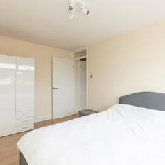 15-BedroomOneC.jpg