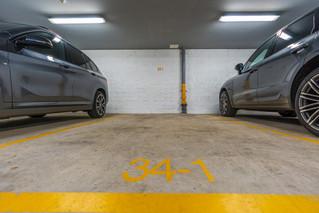11.parkingspaces(2).jpg