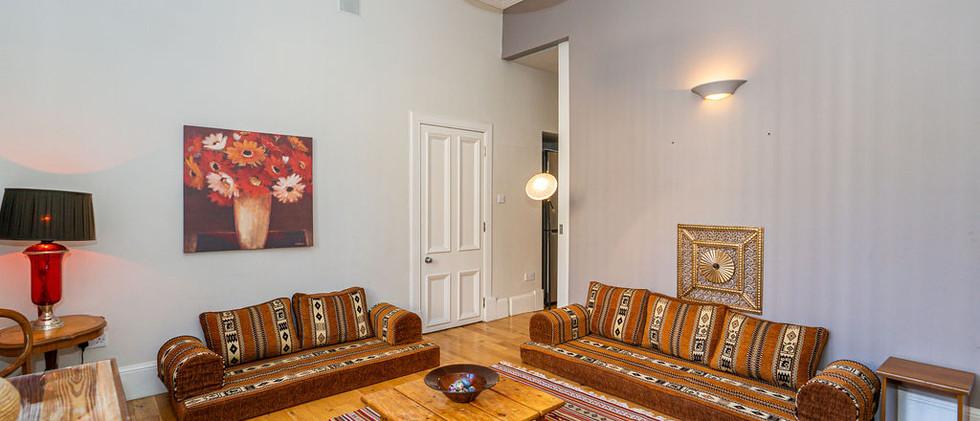 5.meditationroom(2).jpg