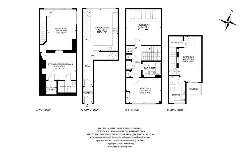 17a Dublin Street Lane South, Edinburgh - Floorplan (1) (1).jpg